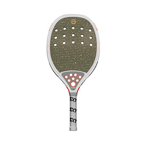Racchetta Beach Tennis Racket Sexy Beach Dominator 2021