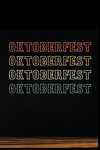 Oktoberfest: Oktoberfest Dirndl Lederhose Bier Bierkrug Fassbier Brezel Bierflasche Geschenk (6