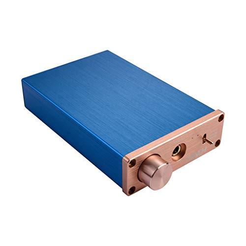 Audiokonverter NK-P90 USB/optischer/koaxialer digitaler Audioverstärker DAC-Decoder Audiokonverter NK-P90 Mit digitalem USB/Glasfaser/Koax-AudioverstärkerDAC-Decoder-Audiokonverter