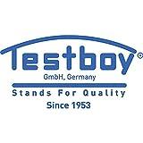Testboy 72 Schichtdickenmessgerät - 6