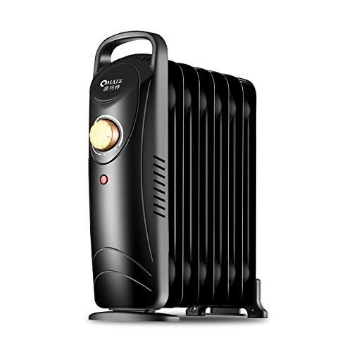 radiador mini aceite fabricante WEIHONG