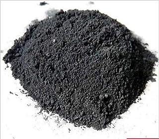 99.8% Pure Molybdenum Disulfide Moly MoS2 Powder 15um for Science Research Grade-20gram-Same Day Priority Shipping