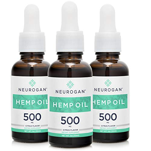 Best CBD Oil for Insomnia - How can CBD oil help with Insomnia