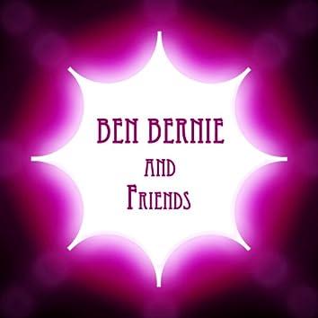 Ben Bernie And Friends