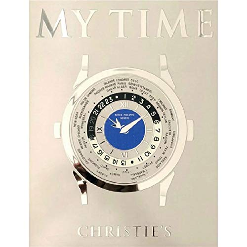 My time. Platinum edition. Ediz. italiana e inglese
