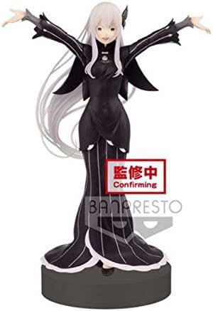 Kyoukai no kanata figure