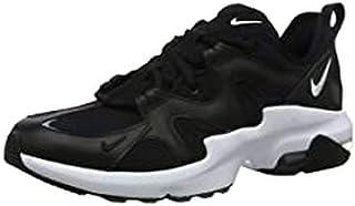 Nike Air Max Graviton, Scarpe da Running Uomo