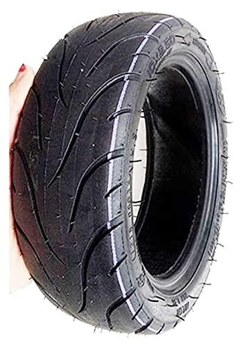 Neumáticos de scooter eléctricos, neumáticos de 10 pulgadas 10x2.50 anti-patín resistentes al...
