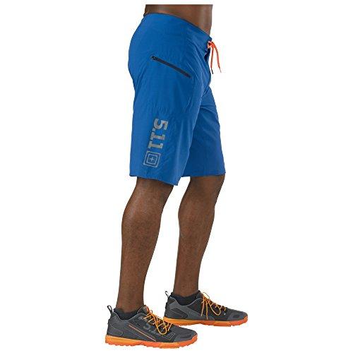 5.11 Tactical Men's Recon Vandal Shorts