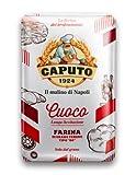 Caputo Baking Supplies
