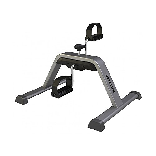 Kettler Movementtrainer Movement Trainer, Silber, STANDARD