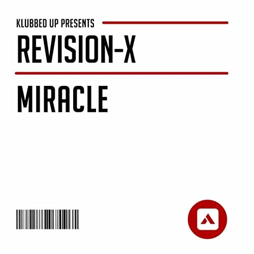 ReVision-X