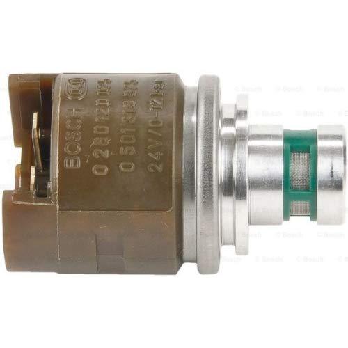 Bosch 0281002265 Solenoid Valve