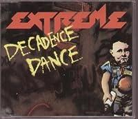 Decadence Dance