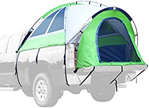 Napier Backroadz Truck Tent - Full Size Regular Bed (6'4
