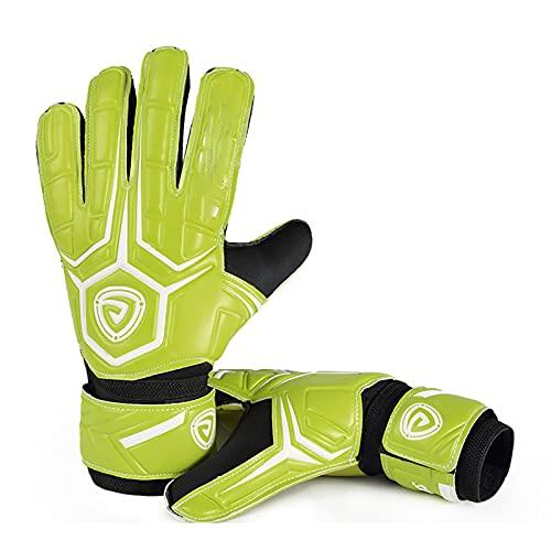 Migliori guanti da portiere per bambini taglia 7: Dove Comprare