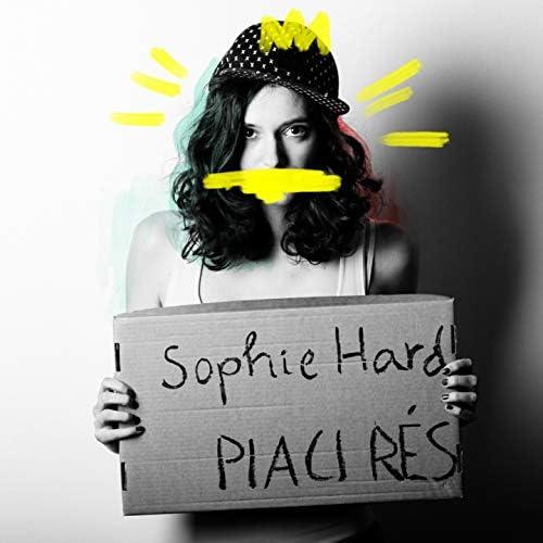 Sophie Hard feat. Achls