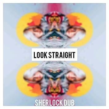 Look Straight