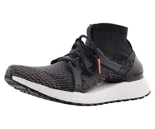 adidas Ultraboost X All Terrain LTD Shoe Women's Running 8.5 Core Black