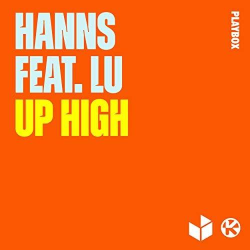 Hanns feat. Lu