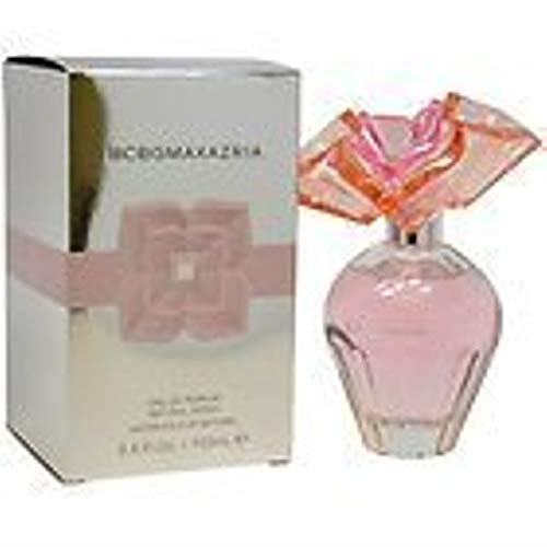 Max Azria BCBG Women Eau de Parfum Spray, 3.4 Ounce