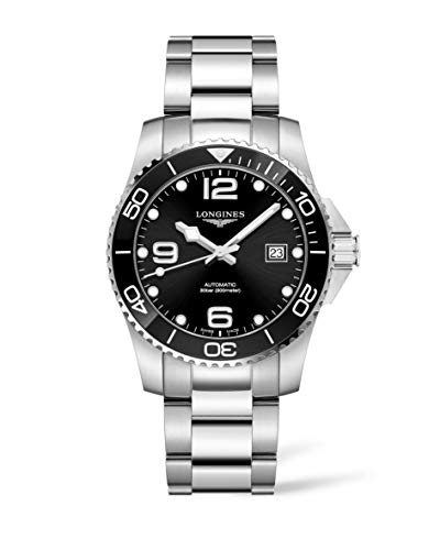 LONGINES Watches Mod. L37814566