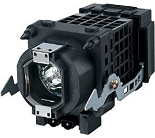 Sony XL-2400 Replacement Lamp for Grand WEGA 3LCD Rear Projection HDTV