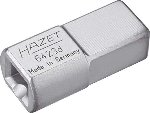 HAZET 6423D Einsteck-Adapter