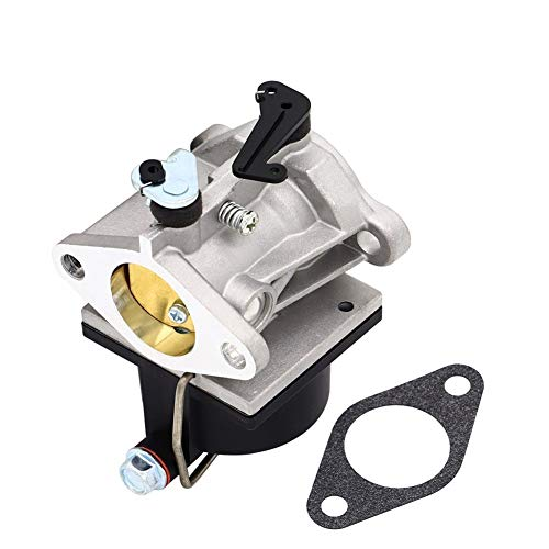 ZHONGHH neuer Tecumseh Vergaser für 640065A 640065 11PS 12PS OHV110 OHV115 OHV120 OHV125 Rasentraktor
