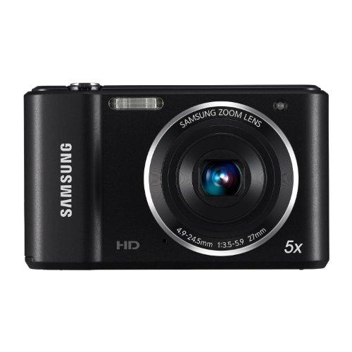 Samsung ES90 5 Multiplier_x