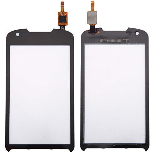 Un known Accessori elettronici IPartsAcquista for Samsung Galaxy Xcover 2 / S7710 Accessorio for Touchscreen