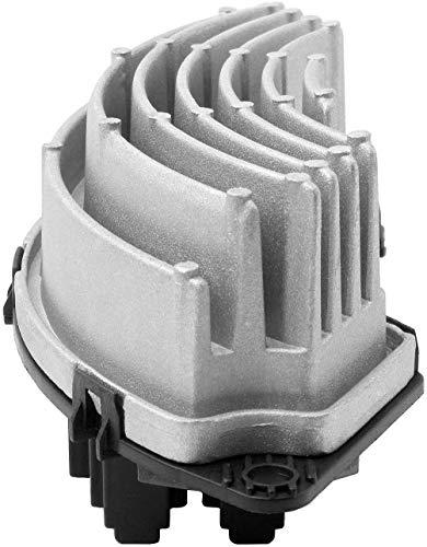 DOEU 6441.CE 77366112 A43001400 - Resistencia para ventilador de motor