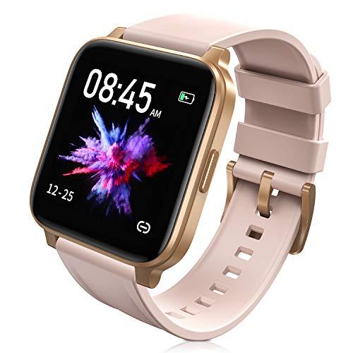 Rtako smartwatch