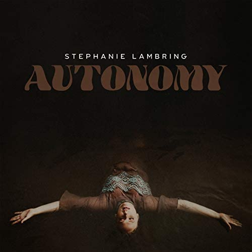 Stephanie Lambring