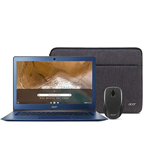 Acer Chromebook 14 (CB3-431-C539)