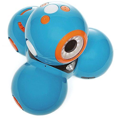 Dash-Roboter von Wonder Workshop - 8