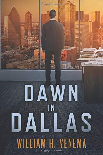 Dawn in Dallas