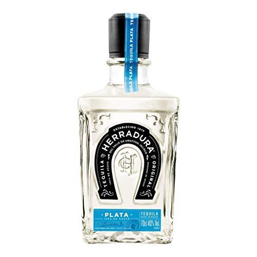 Herradura Tequila Bianco - 700 ml