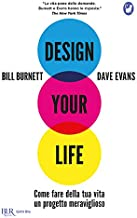 Scaricare Libri Design your life PDF