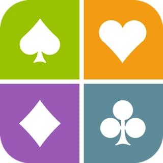 bridge card app