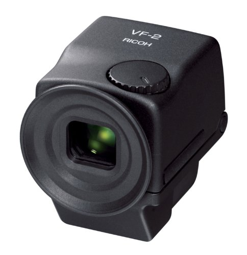 Ricoh VF-2 VF2 LCD Viewfinder (for Ricoh GXR)