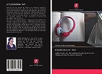 A CLASSROOM: DST: HABILIDADES DE LÍNGUA ENHANQUE e ACESSO AO TRABALHO DIGITAL DO ESTUDANTE