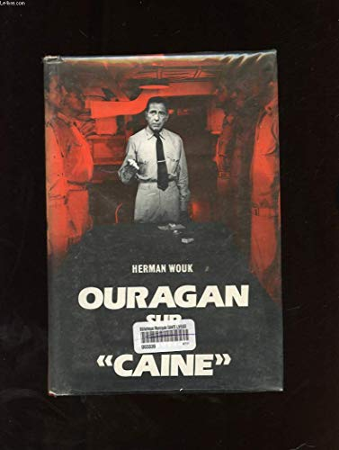 Ouragan sur d.m.s. caine (Nathan)