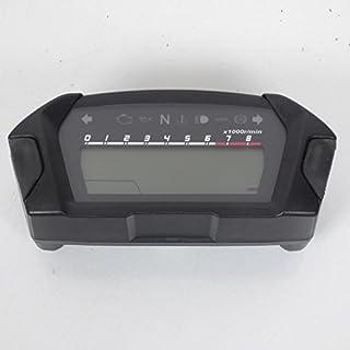 Motorizzatore per contatore SELECTION P2R motorizzato per moto Piaggio 50 Ciao PX Avant 2020