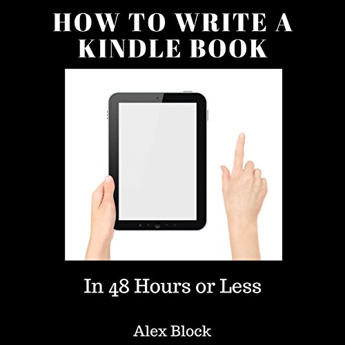 how to write a book for kindle Step 1, write your book in a word document, step 2 insert images, step 3 edit it and step 4 review thats you done (already) if you are writing a comic and this is not how it appears on the kindle once download - yes it sucks as it represents the book wrongly so be mindful of certain irregularities.