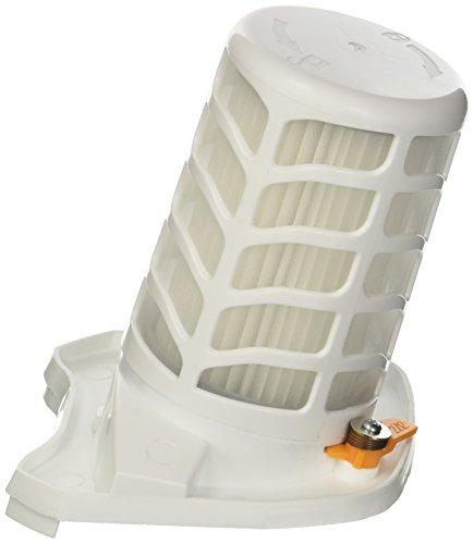 Electrolux ZS204EV Kit Filtro HEPA completo Aspiradora de mano ENERGICA