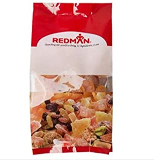 RedMan Dried Whole Apricot 250g - Dried Apricots are a tyre of traditional dried fruit. It is obtained from drying fresh a...
