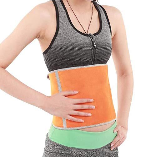 Ceinture Et Velours Épais Taille Ventre Chaud pour Dormir Femmes Enceintes Allaitement Ventre Taille Chaude (Taille : XL)