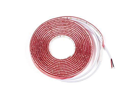 Thule Awning LED Strip 4.00m-Red