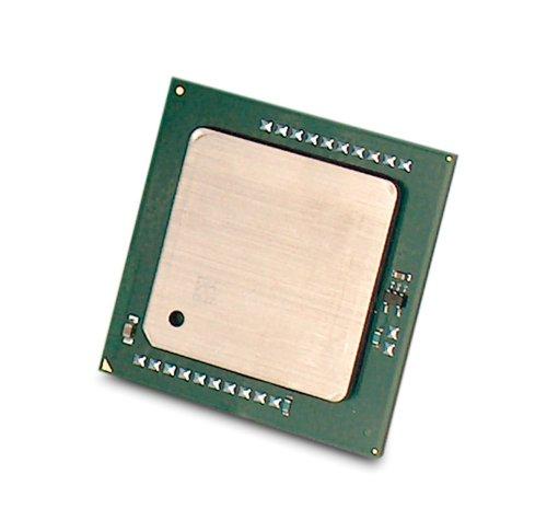 HP Intel Xeon E5-2630 v3 - Procesador (Intel Xeon, 2,4 GHz, LGA 2011-v3, 768 GB, DDR4-SDRAM, 1600, 1866 MHz)